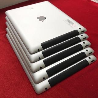 máy tính bảng ipad 4 wifi + 4G
