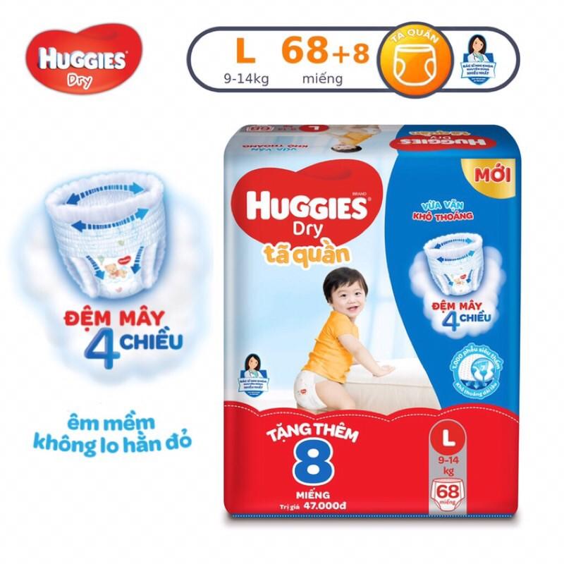ta-quan-huggies-tang-8-mieng-m788-l688-xl628-xxl568