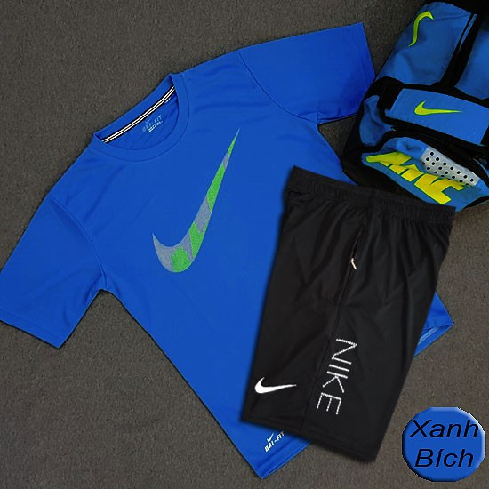 Bộ đồ thể thao đá bóng - Bộ thể thao- quần áo bộ- bộ quần áo đá bóng
