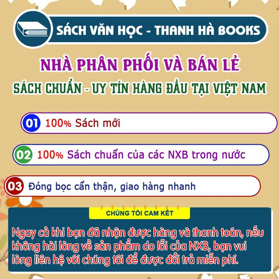 Sách - Không Sợ Chậm Chỉ Sợ Dừng - Càng kỷ luật, càng tự do - Thanh Hà Books