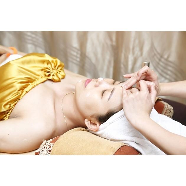 Hồ Chí Minh [Voucher] - Trị mụn hiệu quả tại Hairs Spa Cỏ Xanh - 3612156 , 1284986514 , 322_1284986514 , 400000 , Ho-Chi-Minh-Voucher-Tri-mun-hieu-qua-tai-Hairs-Spa-Co-Xanh-322_1284986514 , shopee.vn , Hồ Chí Minh [Voucher] - Trị mụn hiệu quả tại Hairs Spa Cỏ Xanh