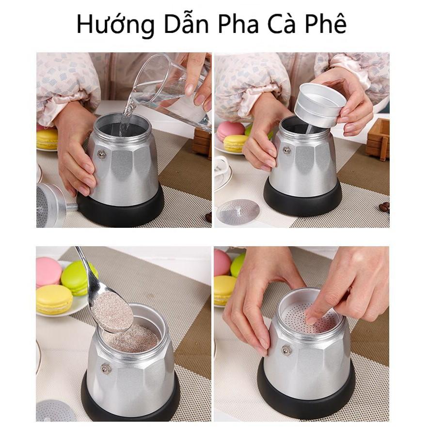 Máy pha cà phêFREESHIP Máy pha cafe tự động chuyên nghiệp tiện dụng