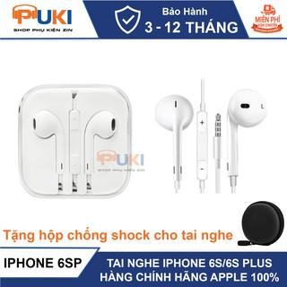 FREE SHIP Tai nghe iPhone 6, 6s plus chính hãng Apple