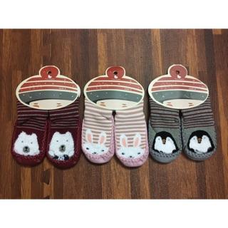 Tất hình giày Tiny Alpaca thumbnail