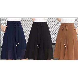 quần short nữ lưng cao thời trang hàn