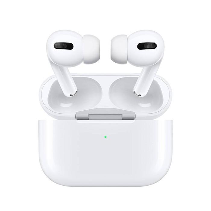 [ELTG6 TRẢ GÓP GIẢM 6%]Tai Nghe Apple AirPods Pro True Wireless - MWP22 - Hàng Nhập Khẩu