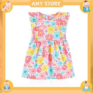 Váy đầm Carter bé gái xuất xịn
