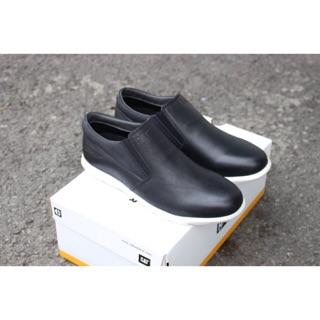 Giày lười VNXK – hàng xuất Mỹ và châu Âu. Trẻ trung năng động và chắc chân