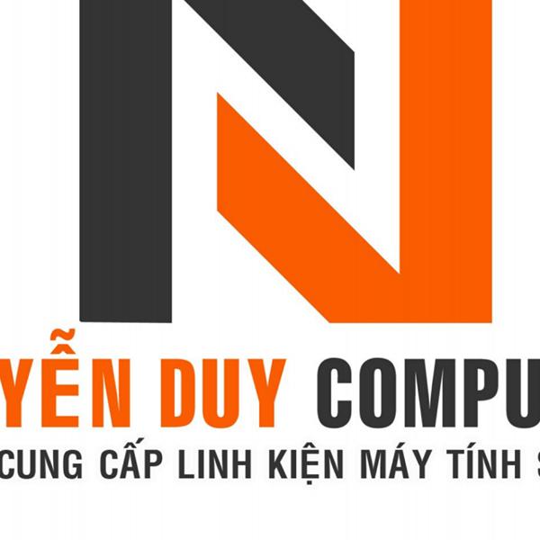 Vi Tinh Nguyen Duy ( Tan Binh)
