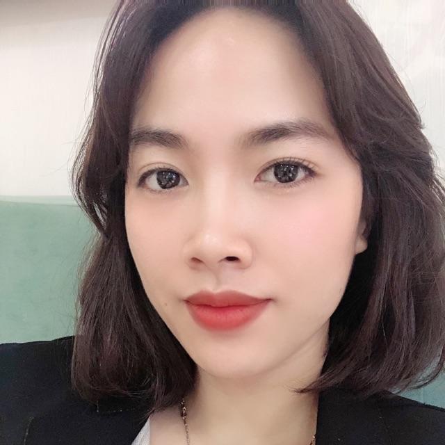 Thẩm mỹ Thanh Ngọc