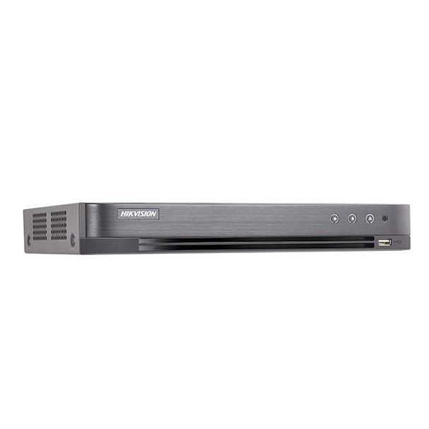 Đầu ghi hình Camera HIKVISION 4 kênh HD TVI 5MP HD-TVI DS-7204HUHI-K1/UHK