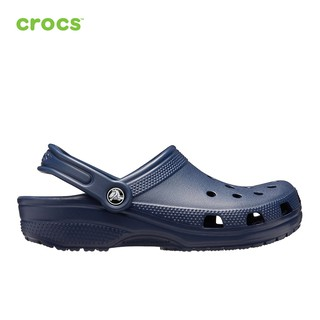 [Mã SUPE200K giảm 200K đơn từ 1tr2] Giày Unisex Crocs - CLASSIC 10001-410 thumbnail