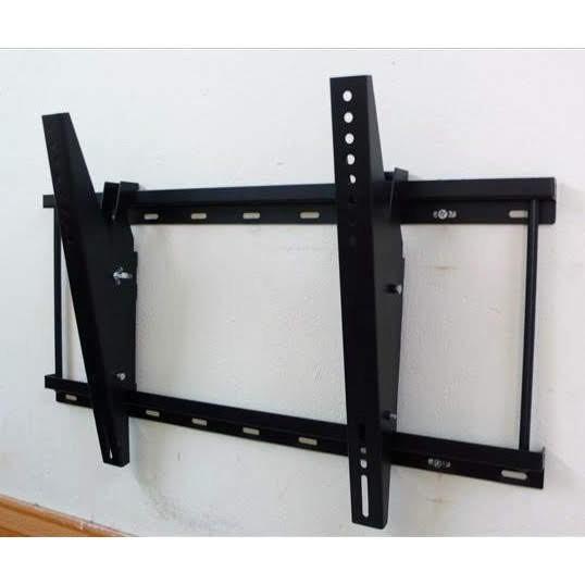 [Sale] Khung treo TV Nghiêng từ 14 đến 65 inches [hot]