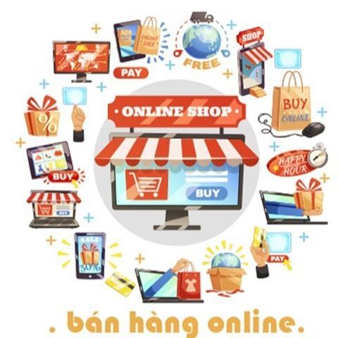 Shopping Online 247