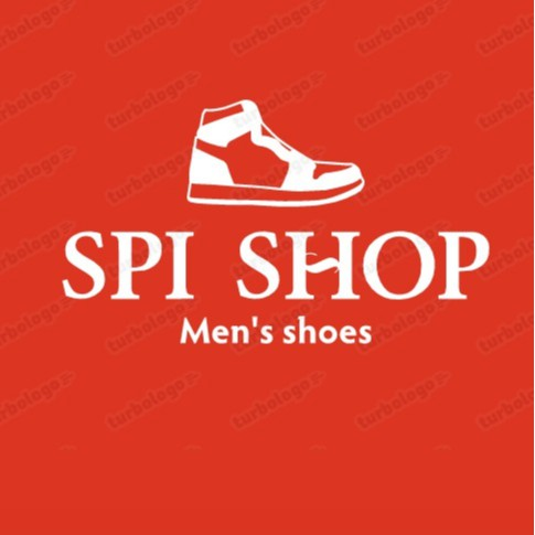 Spi Shop