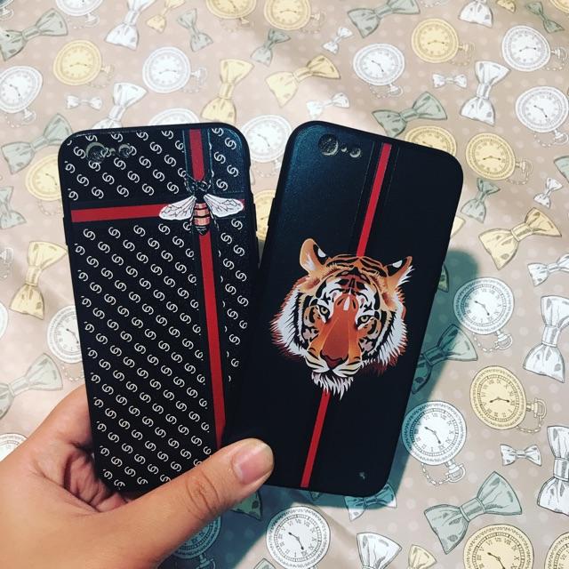 Ốp iphone 6 hàng có sẵn : 35k/c - 2877580 , 1026927834 , 322_1026927834 , 35000 , Op-iphone-6-hang-co-san-35k-c-322_1026927834 , shopee.vn , Ốp iphone 6 hàng có sẵn : 35k/c