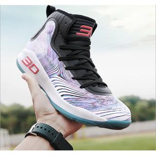 Giày bóng rổ nam cooley tăng chiều cao( order 15 ngày nhận sản phẩm)