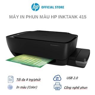 Máy in màu HP Ink Tank Wireless 415 All-in-One (In, scan, copy)_Z4B53A