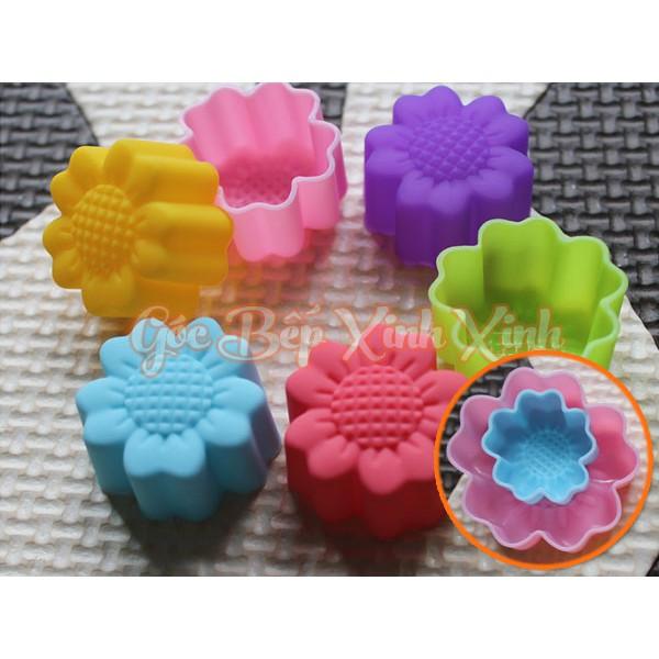 Set khuôn silicon hoa mai lớn nhỏ làm socola thạch kẹo rau câu Thái 3cm 5cm - 2707398 , 695835385 , 322_695835385 , 25000 , Set-khuon-silicon-hoa-mai-lon-nho-lam-socola-thach-keo-rau-cau-Thai-3cm-5cm-322_695835385 , shopee.vn , Set khuôn silicon hoa mai lớn nhỏ làm socola thạch kẹo rau câu Thái 3cm 5cm