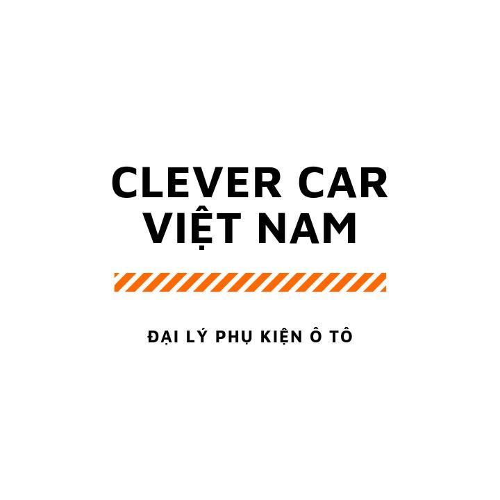 Clever Car Việt Nam