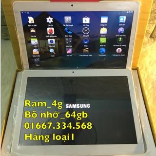 Máy tính bảng T805s full HD