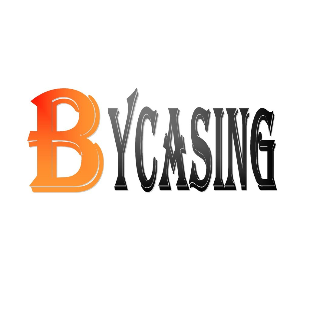 bycasing.vn