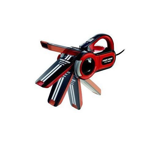 Máy hút bụi cầm tay dùng trên Ôtô Black&Decker PAV1205 - 3036765 , 1280395089 , 322_1280395089 , 779000 , May-hut-bui-cam-tay-dung-tren-Oto-BlackDecker-PAV1205-322_1280395089 , shopee.vn , Máy hút bụi cầm tay dùng trên Ôtô Black&Decker PAV1205