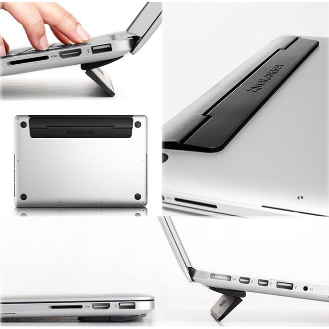 Bluelounge KickFlip Đế Tản Nhiệt Macbook-UltraBook 11/12/13/15 inch
