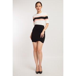 IVY moda chân váy nữ MS 30B4636 thumbnail