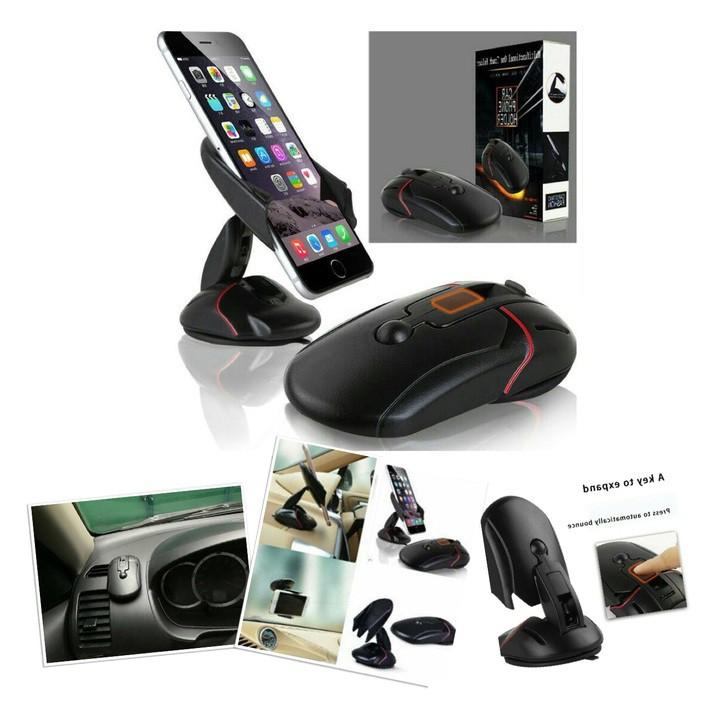 Giá kẹp điện thoại chống rung cho tài xế ôtô,  Grabtaxi..vv.. PN10909 - 14031752 , 1769653139 , 322_1769653139 , 90000 , Gia-kep-dien-thoai-chong-rung-cho-tai-xe-oto-Grabtaxi..vv..-PN10909-322_1769653139 , shopee.vn , Giá kẹp điện thoại chống rung cho tài xế ôtô,  Grabtaxi..vv.. PN10909