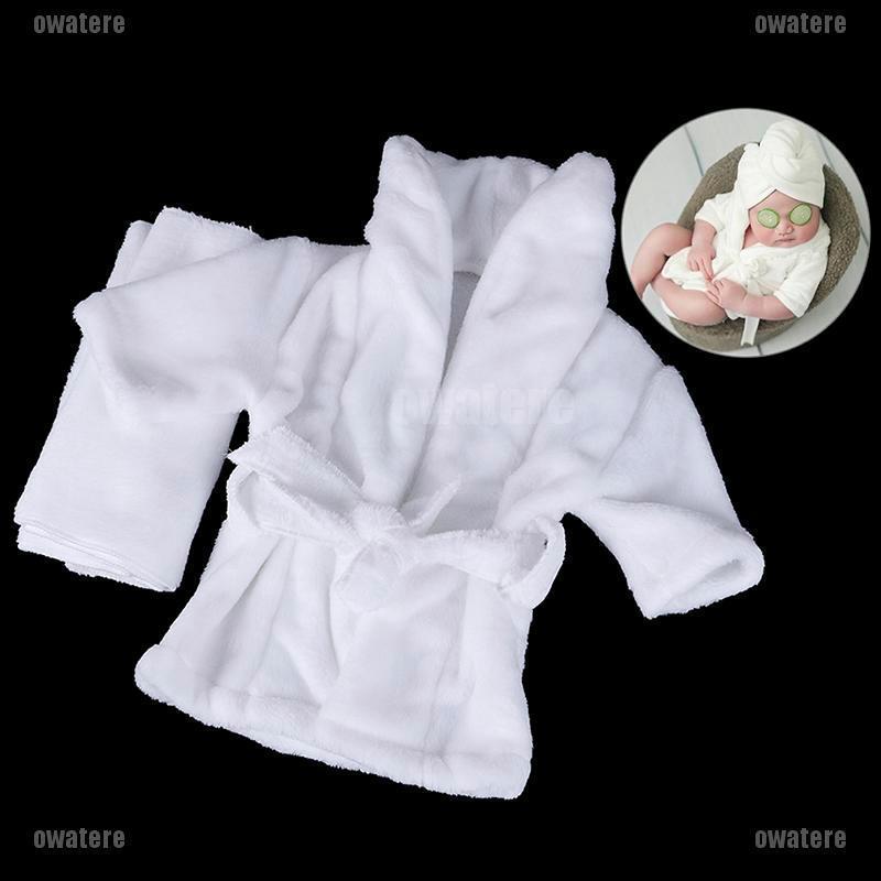 Set khăn choàng và khăn choàng cổ tạo phông nền chụp hình cho bé 0-2 tuổi