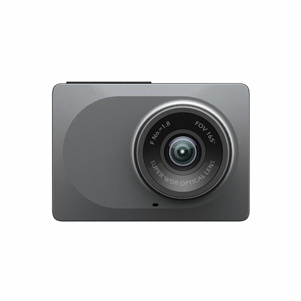 Camera hành trình xe hơi Xiaomi Yi Smart Car DVR 1296P Quôc tế tiếng anh - BH 1 năm - 3114032 , 899636816 , 322_899636816 , 1427000 , Camera-hanh-trinh-xe-hoi-Xiaomi-Yi-Smart-Car-DVR-1296P-Quoc-te-tieng-anh-BH-1-nam-322_899636816 , shopee.vn , Camera hành trình xe hơi Xiaomi Yi Smart Car DVR 1296P Quôc tế tiếng anh - BH 1 năm