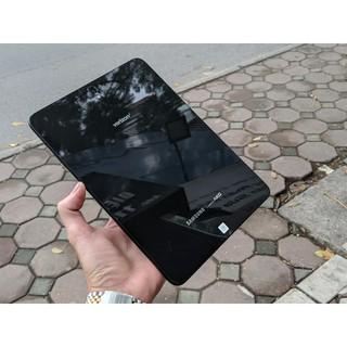Máy tính bảng Samsung Galaxy Tab S3 | Màn hình 2K Amoled, Loa AKG, Pin siêu khỏe | Mua tại Playmobile