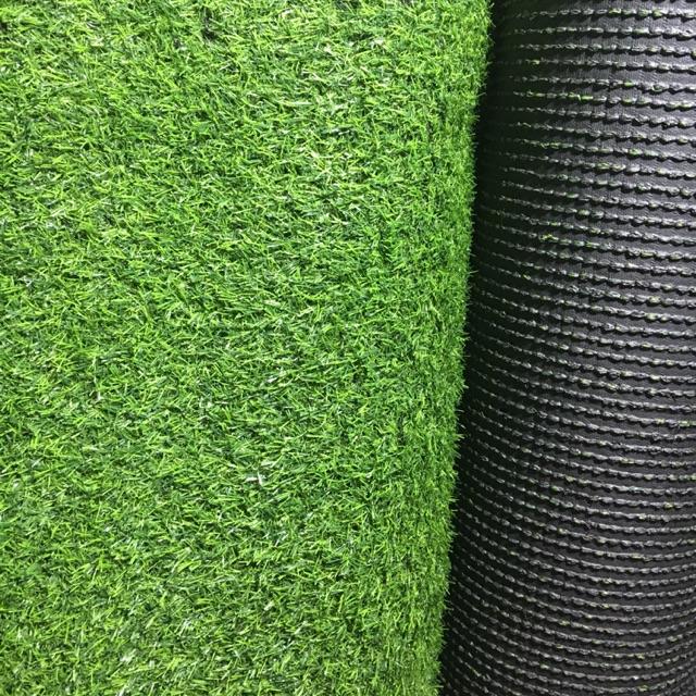 Combo 14m2 thảm cỏ nhân tạo trang trí sự kiện studio nhà cửa cỏ cao 2cm hàng đẹp - 3346941 , 1190725452 , 322_1190725452 , 1260000 , Combo-14m2-tham-co-nhan-tao-trang-tri-su-kien-studio-nha-cua-co-cao-2cm-hang-dep-322_1190725452 , shopee.vn , Combo 14m2 thảm cỏ nhân tạo trang trí sự kiện studio nhà cửa cỏ cao 2cm hàng đẹp