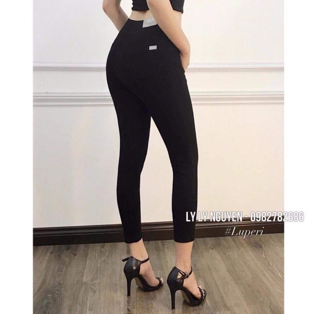 quần legging | WebRaoVat