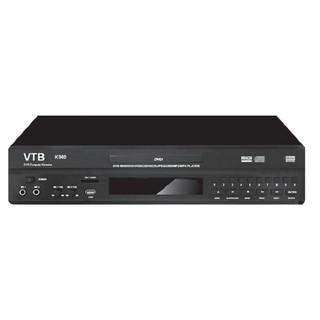 Đầu Karaoke VTB K960 thumbnail