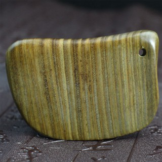 đồ chơi gỗ đàn hương