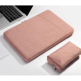 túi chống sốc laptop Túc Đâm Mụng TÍNH Xách Tay Độc Ginh, Chống Sống Đá Nước