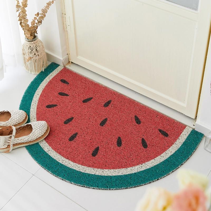thảm nhung trải sàn chống trượt