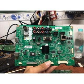 Board khiển tivi LG 42LS4600 zin