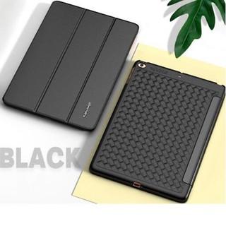 Bao da iPad Mini 1,2,3,4 hiệu Kakusiga