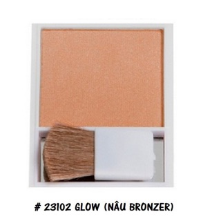 Phấn má ELF Essential Blush with Brush thumbnail
