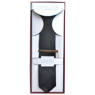 Cà vạt cao cấp Falas – 04