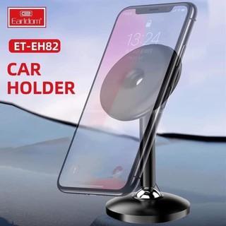 Kẹp điện thoại trên oto EARLDOM EH-82