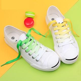 Dây giày cao cấp grandiant, giày độc lạ cho giày thấp cổ (SL-02)