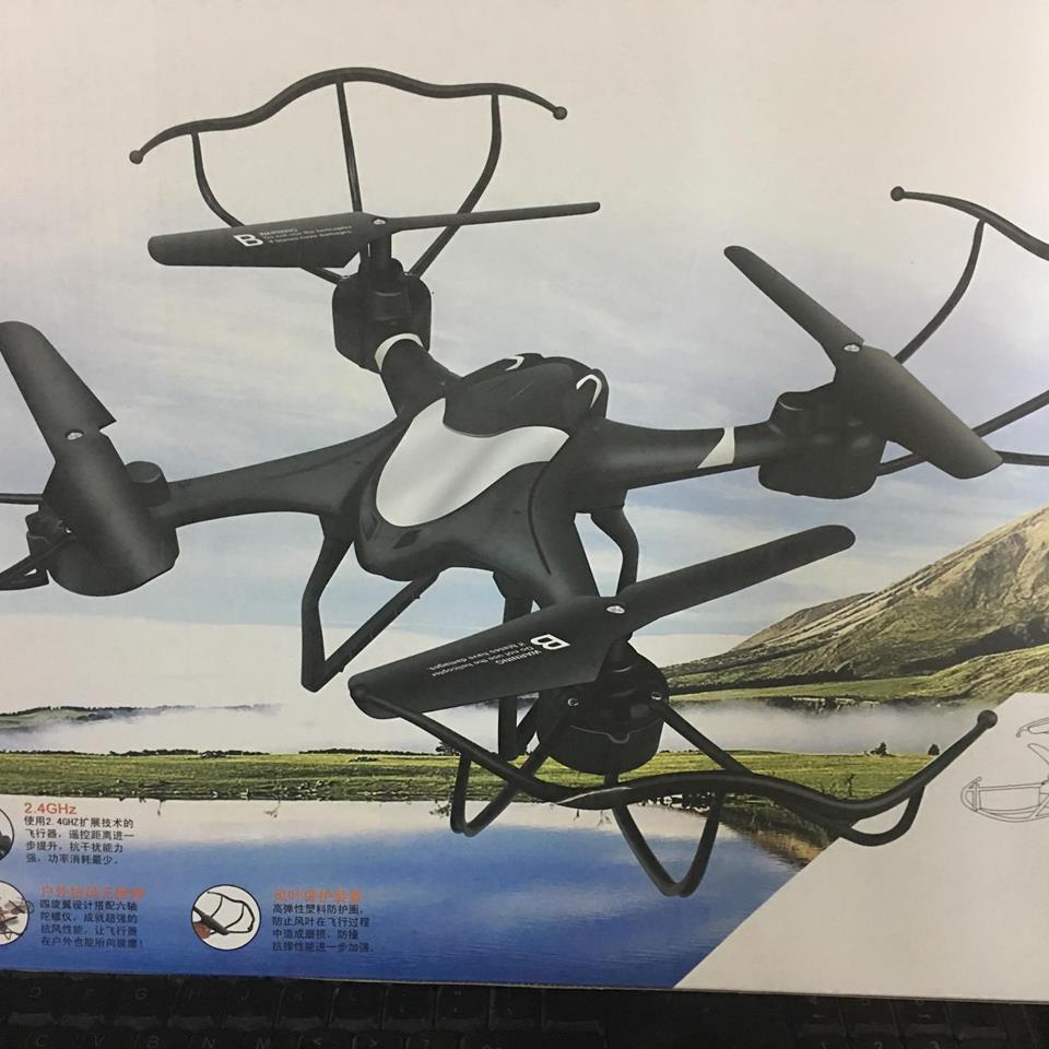 Máy Bay Flycam Giá Rẻ Cho Người Mới Chơi V880-12H - 3348763 , 1056341797 , 322_1056341797 , 529000 , May-Bay-Flycam-Gia-Re-Cho-Nguoi-Moi-Choi-V880-12H-322_1056341797 , shopee.vn , Máy Bay Flycam Giá Rẻ Cho Người Mới Chơi V880-12H