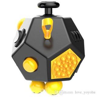 Fidget Cube thế hệ 2