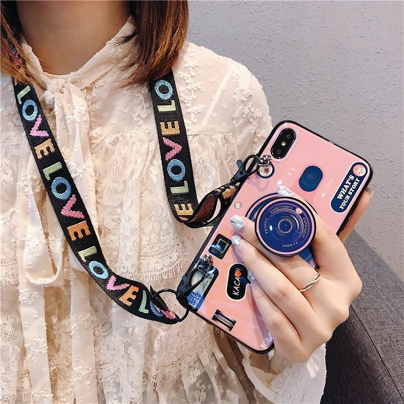 Set ốp điện thoại kiểu máy ảnh cho VIVO Y53 Y55 Y71 Y91 Y91i Y83 pro Y95 Y93 - 14024819 , 1828433799 , 322_1828433799 , 187600 , Set-op-dien-thoai-kieu-may-anh-cho-VIVO-Y53-Y55-Y71-Y91-Y91i-Y83-pro-Y95-Y93-322_1828433799 , shopee.vn , Set ốp điện thoại kiểu máy ảnh cho VIVO Y53 Y55 Y71 Y91 Y91i Y83 pro Y95 Y93