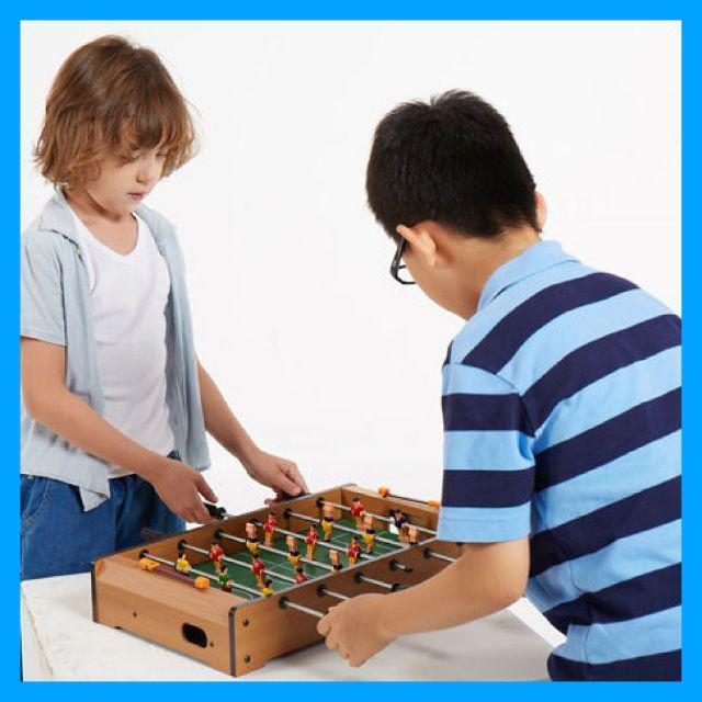 đồ chơi trí tuệ cho bé trai 10 tuổi