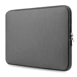 Túi chống sốc Macbook 11 inch (Xám) thumbnail